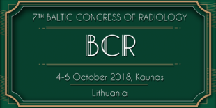 BCR2018 FB baneris